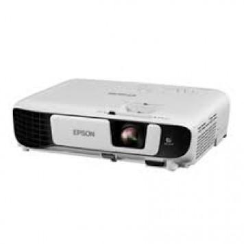 купить Проектор Epson EB-S41-2