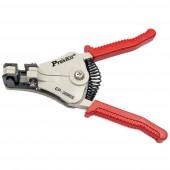Инструмент для зачистки проводов Pro'sKit CP-369BE