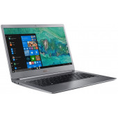 Ноутбук Acer Swift 5 SF514-53T Touch / Core i7 / 14