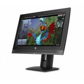 Рабочая станция HP Z1 G3 Base Model Workstation (N8N64AV)