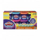Hasbro Play-Doh Plus Набор пластилина (A1206)