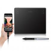 графический Планшет Huion HS64 Android 6
