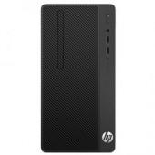 Компютер HP 290 G1 Microtower PC (1QN00EA)