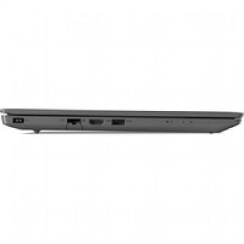 Ноутбук Lenovo Ideapad V 130-15IGM 15.6