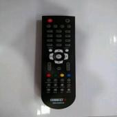 Пульт для приставок CONNECT TV — ПУЛЬТ ДЛЯ ПРИСТАВКИ