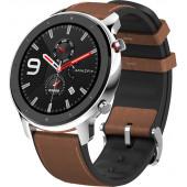Электронные часы Xiaomi Amazfit GTR 47 mm (Black)