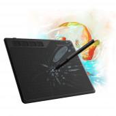 Графический планшет GAOMON S620