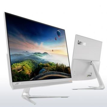 Моноблок Lenovo IdeaCentre AIO IC520S-23IKU 23' FHD  I5 (F0CU007GRK)-3