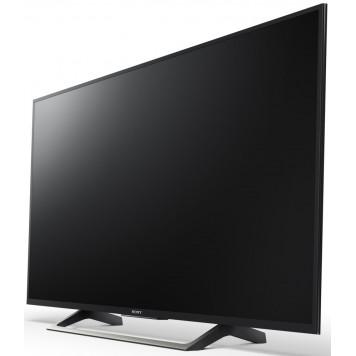 Телевизор Sony KD-55XE7005 Ultra HD (3840x2160), Wi-Fi-3
