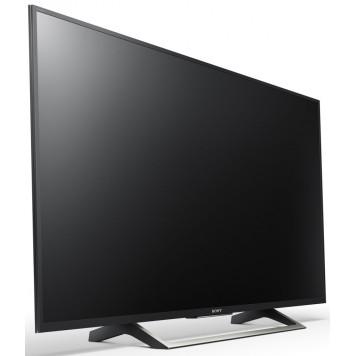 Телевизор Sony KD-55XE7005 Ultra HD (3840x2160), Wi-Fi-4