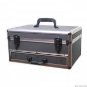 Кейс для инструментов Pro'sKit TC-765