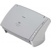 Сканер Canon DOCUMENT READER C130 (6583B003)
