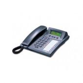 Телефон Системный Karel FT20 2E (FT20-2E)