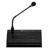 Микрофон AME A-124