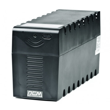 UPS Powercom Raptor RPT-600A Line Interactive Tower