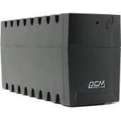 UPS Powercom Raptor RPT-800A Line Interactive  Tower