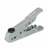 Инструмент для зачистки проводов Pro`skit CP-501BN