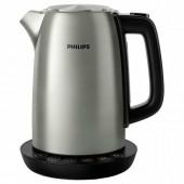 ?aydan Philips HD9359/90