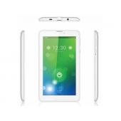 Планшет I-Life ITELLK3300SW White\ Screen 7