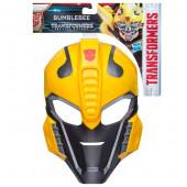 Hasbro Transformers Игрушка-маска 5 Ультра Би Бамблби (C0890)
