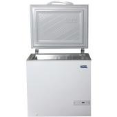 Морозильная камера Pozis FH-256-1 / 206 л (White)