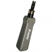 Инструмент для заделки кабеля ProsKit 8PK-324B