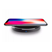 Wireless charger S-link SW-CW20