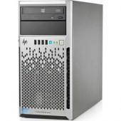 Сервер HP ProLiant ML10 Gen9 Tower (838124-425)
