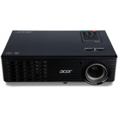 Проектор Acer X112 (MR.JG611.00H)