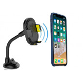 Wireless charger S-link Car Phone Holder SL-ATW10
