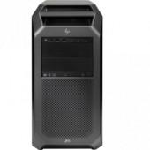 Рабочая станция HP Z8 G4 Workstation (Z3Z16AV)