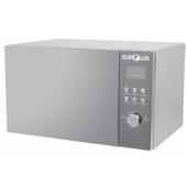 Микроволновка Eurolux EU-MW 36-66MG