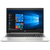 Ноутбук HP ProBook 450 G6 / Core i7 / 15.6