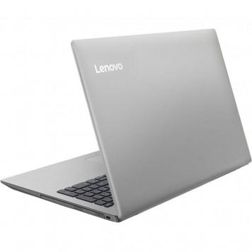 Ноутбук Lenovo Ideapad IP 330-15IGM 15.6