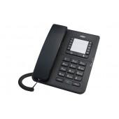 Телефон Системный Karel TM142 (MTLF22052KR)