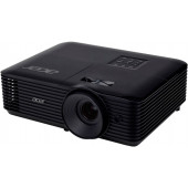 Проектор Acer Projector X1126AH (MR.JR711.001)