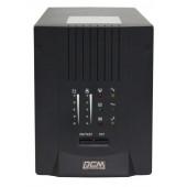 UPS  PowerCom SMART King Pro+ SPT-1000A