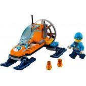 Конструктор Lego Arctic Ice Glider (60190)