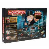 Монополия с банковскими картами (B66771210)