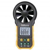 Анемометр Pro`sKit MT-4615