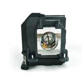 Лампа для проекторов Epson ELPLP79 - EB-57x (V13H010L79)