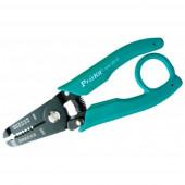 Инструмент для зачистки кабеля Pro`sKit CP-3001D