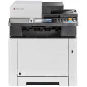 Принтер Kyocera ECOSYS M5526cdw (1102R73NL0)