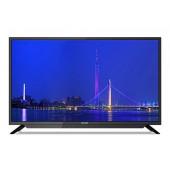 Телевизор Aiwa 43