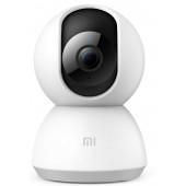 IP-камера Xiaomi Mi Home Security Camera 360° 1080 P