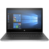 Ноутбук HP ProBook 440 G5 / 14