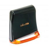 MikroTik Wi-Fi роутер (RB931-2nD)