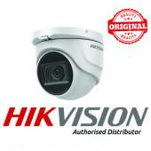 Turbo HD-камера Hikvision 8mp 4K Camera (DS-2CE76U1T-ITPF)