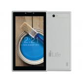 Планшет I-Life ITELL K4700W White\ Screen IPS 7