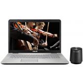 Ноутбук ASUS N751JK i7 17,3 (N751JK)
